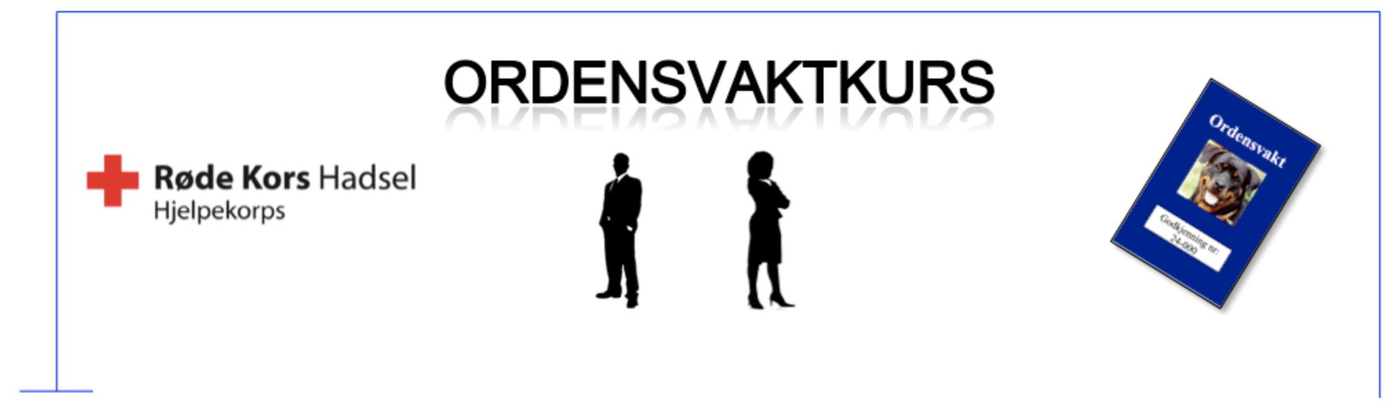 OVK front