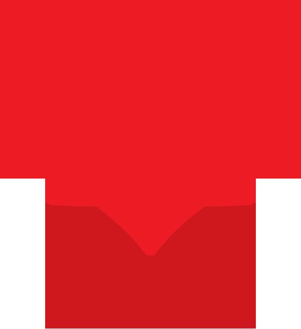 SØ logo uten tekst